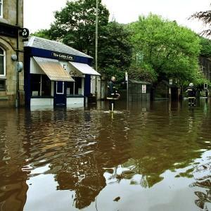 flood3c